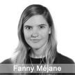 photo de Fanny Mejane