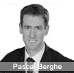 Pascal Berghe