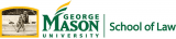 George Mason Law & Economics Research Paper's logo
